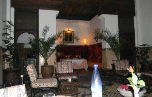 restaurant_Ksar_Essaoussan_marrakech3