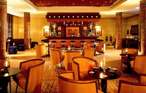 restaurant_Le_Meridien_N'Fis _Marrakech1
