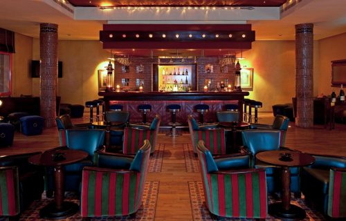 restaurant_Le_Meridien_N'Fis _Marrakech3