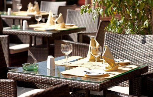 restaurant_Le_Meridien_N'Fis _Marrakech6