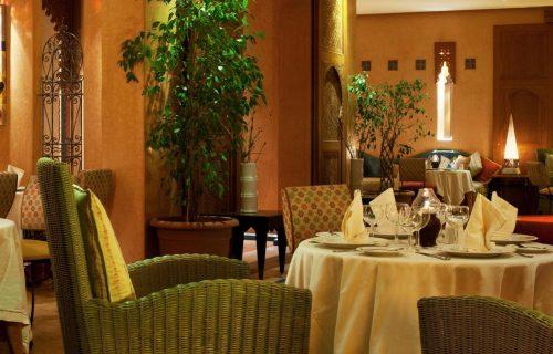 restaurant_Le_Meridien_N'Fis _Marrakech8
