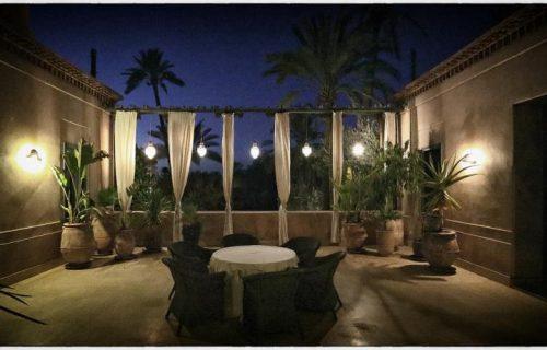 restaurant_Les_Deux_Tours_marrakech11