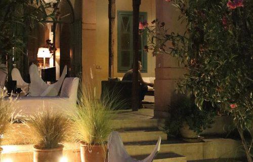 restaurant_Les_Deux_Tours_marrakech5