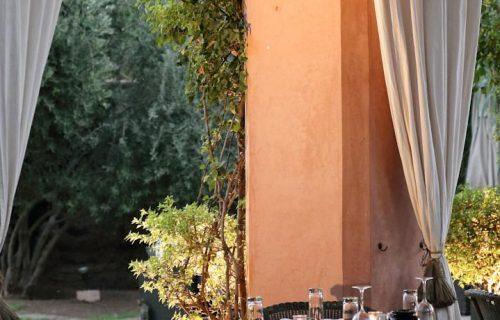 restaurant_Les_Deux_Tours_marrakech6