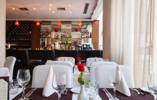 restaurant_le_caspien_marrakech1