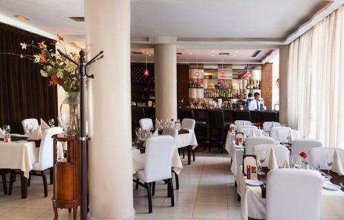 restaurant_le_caspien_marrakech2