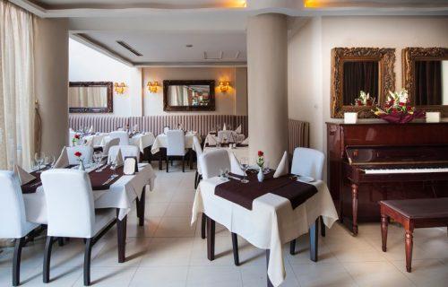 restaurant_le_caspien_marrakech6