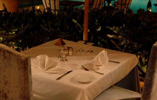 restaurant_le_tichka_marrakech11