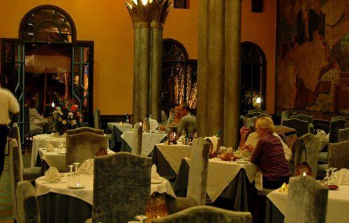 restaurant_le_tichka_marrakech13