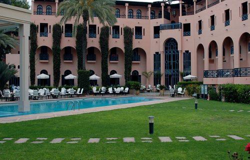 restaurant_le_tichka_marrakech5