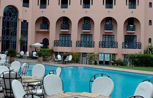 restaurant_le_tichka_marrakech6