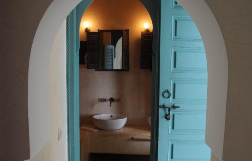 riad_11_zitoune_marrakech1