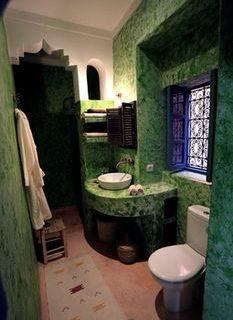 riad_11_zitoune_marrakech24
