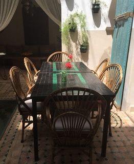 riad_11_zitoune_marrakech25