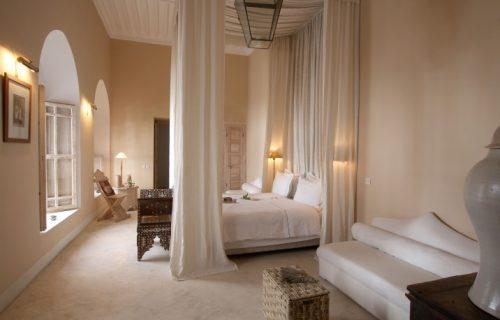 riad_Dar_Seven_marrakech1