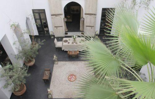 riad_Dar_Seven_marrakech11