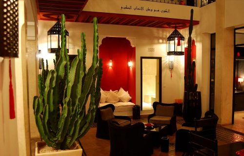 riad_akka_marrakech11