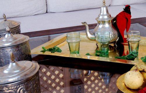 riad_akka_marrakech14