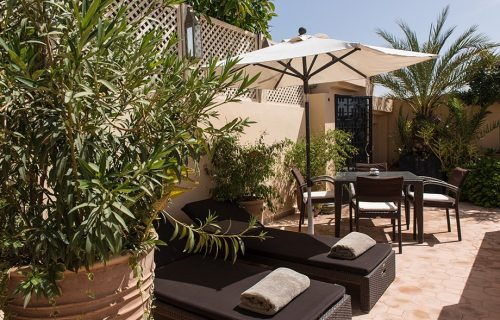 riad_akka_marrakech21