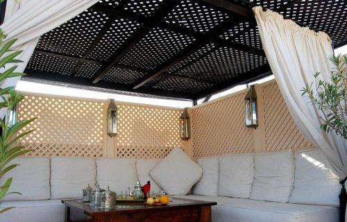 riad_akka_marrakech5