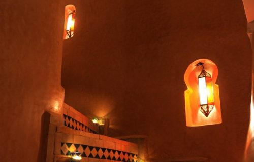 riad_de_la_belle_epoque_marrakech16