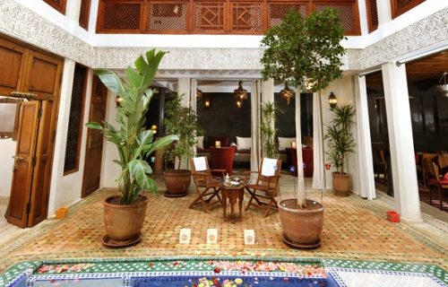 riad_de_la_belle_epoque_marrakech6