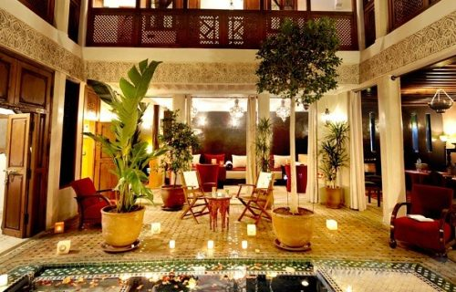 riad_de_la_belle_epoque_marrakech7