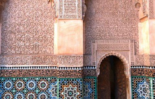 riad_tzarra_marrakech15