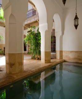 riad_tzarra_marrakech21