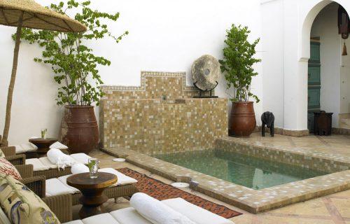 ryad-dyor-marrakech-01