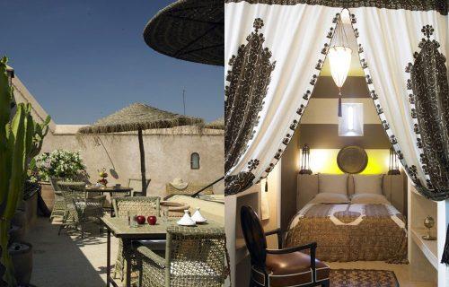 ryad-dyor-marrakech-06