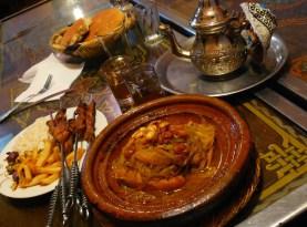 Cafe_Babouch_marrakech10