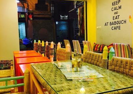 Cafe_Babouch_marrakech11