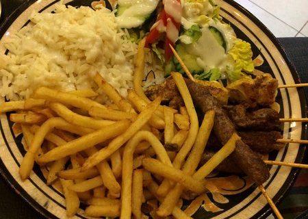 Cafe_Babouch_marrakech14