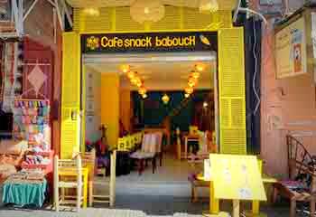 Cafe_Babouch_marrakech4