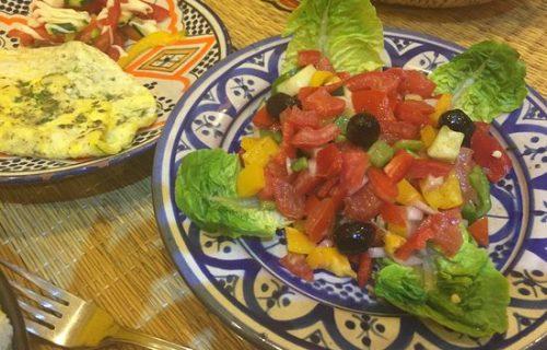 Cafe_Babouch_marrakech7
