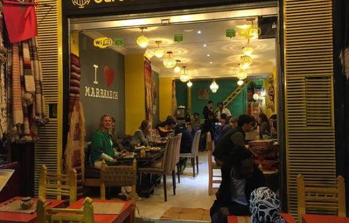 Cafe_Babouch_marrakech8
