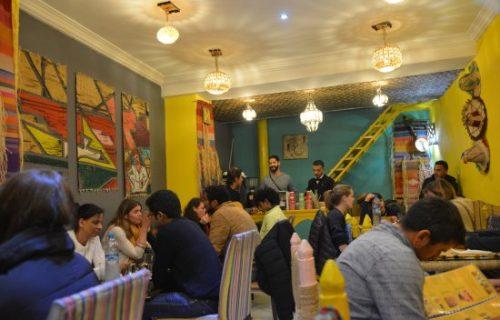 Cafe_Babouch_marrakech9