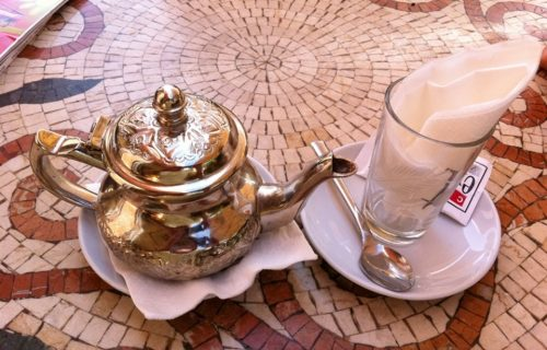 Cafe_Extrablatt_marrakech10