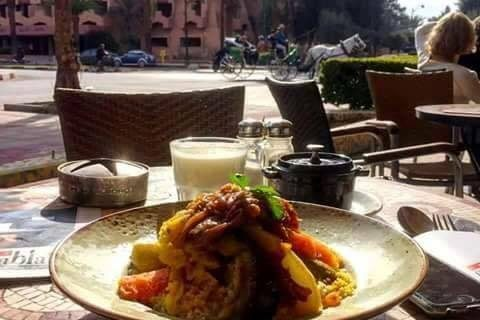 Cafe_Extrablatt_marrakech12