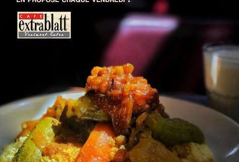 Cafe_Extrablatt_marrakech28