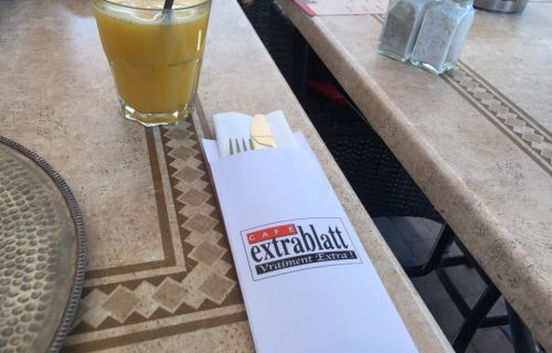 Cafe_Extrablatt_marrakech6