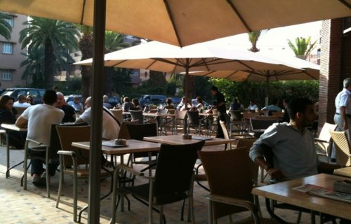 Cafe_Extrablatt_marrakech8