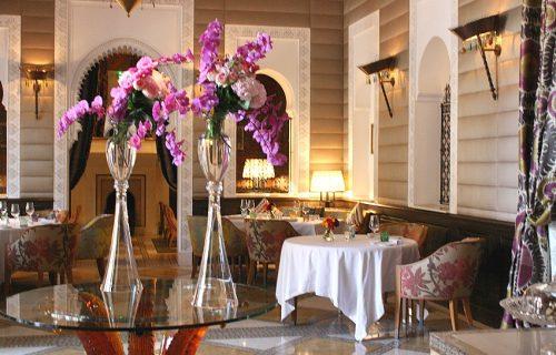 La-Table-Royal-Mansour