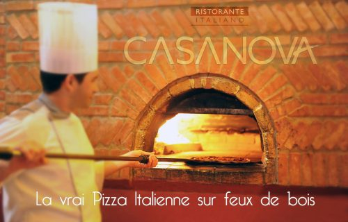 RESTAURANT_casanova_marrakech21