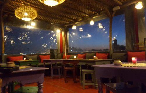 Restaurant_Cafe_Guerrab_marrakech1