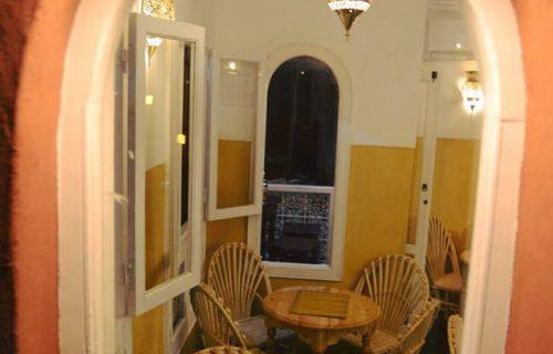 Restaurant_Cafe_Guerrab_marrakech10