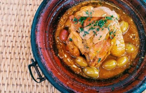 Restaurant_Cafe_Guerrab_marrakech13