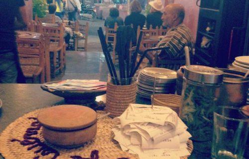 Restaurant_Cafe_Guerrab_marrakech14