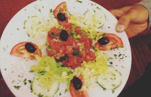 Restaurant_Cafe_Guerrab_marrakech15